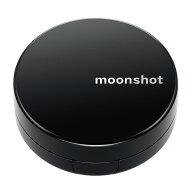 moonshot(ムーンショット) マイクロフィットクッション 9ml ベースメイク レディース メイクアップ CODECOSME(コードコスメ)