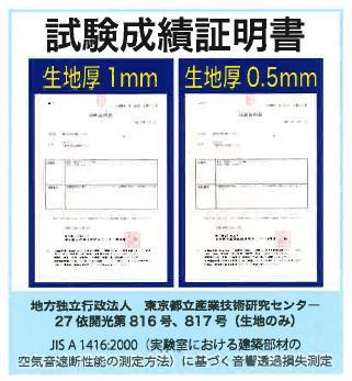 防音シート【輸入品】0.5mm×1.8m×3.4mグレー【1枚】現場・足場・仮設・防炎