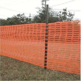 フェンス 簡易 軽くて設置簡単!DIYフェンスは山善アルミボーダーフェンスがおすすめ