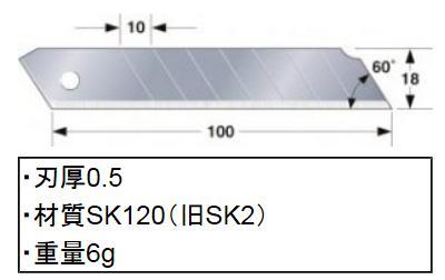 〜タジマ〜セフΣストップ25コンベックス測定器