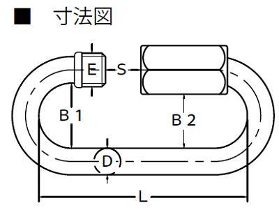 T3−10MB−LMS92631肩幅:12mm足長:10mm2000本入T3ステープル建築・建設工具【マックス株式会社】