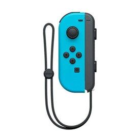 当日発送 Joy-Con(L) ネオンブルー Nintendo Switch ニンテンドー スイッチ 単品 コントローラー 左 その他付属品なし ※パッケージなし商品