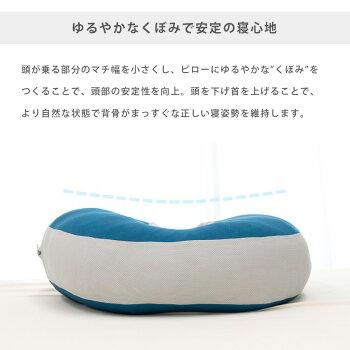 ドクタースリープバンテージピロー横向き寝用枕フランスベッド横向き寝枕ウレタンチップ抱き枕枕まくらあす楽対応ポイント10倍