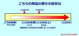 【送料無料地域あり】マットレスシングル三つ折りバランスマットレス