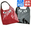 【60代女性】敬老の日に猫好きへ祖母へプレゼント!かわいい猫モチーフの雑貨は?