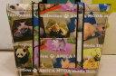 (^O^)/今夏物新作!!大人気ですょ!!☆~~かわいい・カラフルな・おしゃれネコ・ 動物赤ちゃん大集合にゃ!! た~~くさん 保冷機能付 レ…