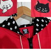 Pocket pussy cat ear trainer L-size