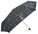 ★婦人長傘,.,.,.,.白ねこさん・と・赤猫さん・122匹???にゃんこ,.,.,.,.,.★55cm折りたたみ傘