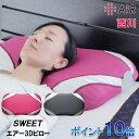 Air3d p sweet