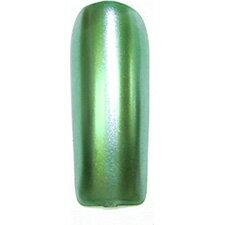 GLARE メタリックカラー MT-10 グリーンメタリック 10mL 【ネイルカラー/マニキュア/ポリッシュ/ネイル用品】