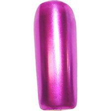 GLARE メタリックカラー MT-14 ローズメタリック 10mL 【ネイルカラー/マニキュア/ポリッシュ/ネイル用品】