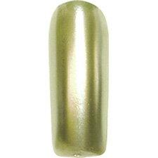 GLARE メタリックカラー MT-23 ライムグリーンメタリック 10mL 【ネイルカラー/マニキュア/ポリッシュ/ネイル用品】