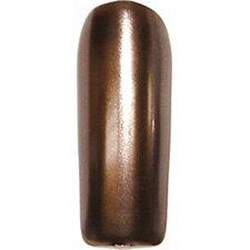 GLARE メタリックカラー MT-25 チョコレートメタリック 10mL 【ネイルカラー/マニキュア/ポリッシュ/ネイル用品】