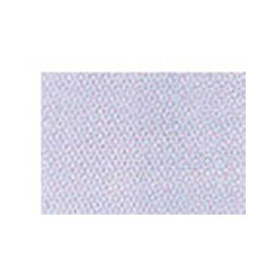 Liquitex アクリリックカラー ソフトタイプ 0047 パーマネントライトバイオレット G-1 【ネイルアート/アクリル絵の具/ペイントアート/フラットアート/ネイル用品】