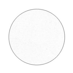 Liquitex アクリリックカラー ソフトタイプ 0140 ジンクホワイト G-1 【ネイルアート/アクリル絵の具/ペイントアート/フラットアート/ネイル用品】
