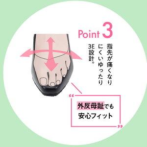 https://image.rakuten.co.jp/nelture/cabinet/06552952/sam01.jpg