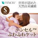 Tenelfuwa600 01
