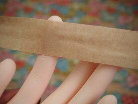 3M 皮膚貼付用テープ (伸縮性不織布基材) #9907T 297mm×210mm 3枚入病院などで電極やオストミー等、医療機器の皮膚固定用としての実績が有り、磁気治療器、鍼灸部材等の皮膚固定用としても