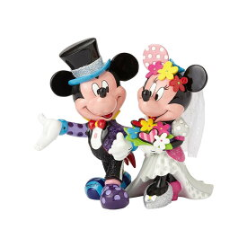 −Mickey & Minnie Wedding−