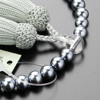 数珠,102080163