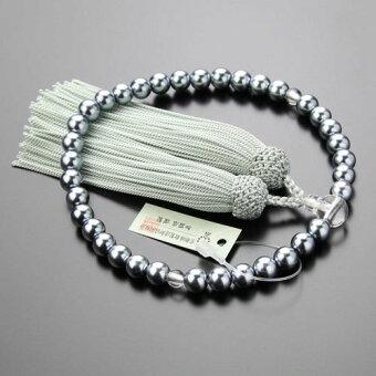 数珠,パール,真珠