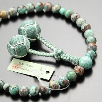 数珠,女性用,梵天