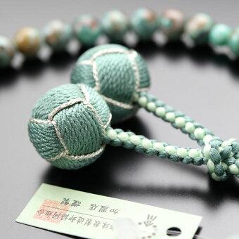 瑪瑙,数珠