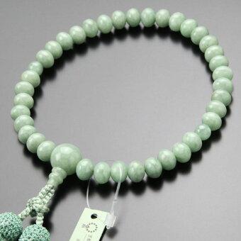 翡翠,数珠,女性用