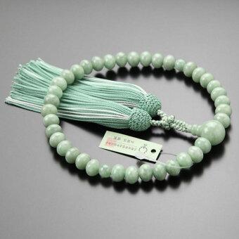 数珠,102000154