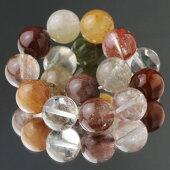 天然石、ブレスレット