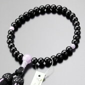 数珠,女性用