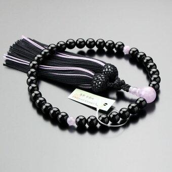 数珠,女性用,1271