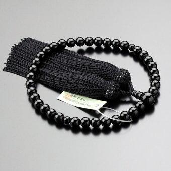 数珠,女性用,0321