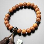 数珠,2000100301159