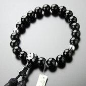 数珠,男性用