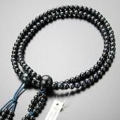 日蓮宗、数珠