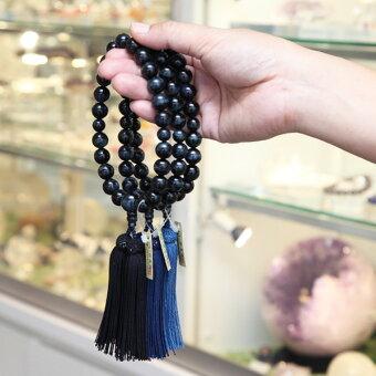 数珠,男性用,イメージ