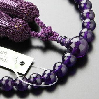 数珠,102080155