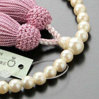 数珠,102070059