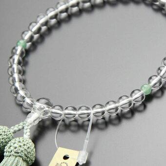 数珠,102070010