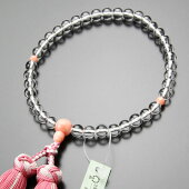 珊瑚,数珠