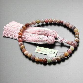 数珠,102070014