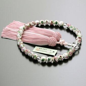 数珠,女性用,102080007