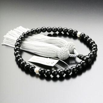 数珠,女性用,2000200200291
