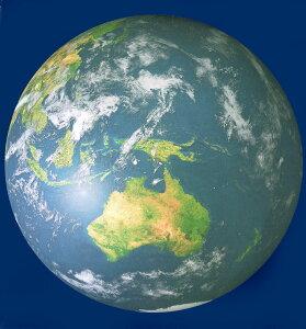 太陽系 1,000ピース ジグソーパズル・地球 宇宙 パズル 大人用 子供用 おしゃれ 科学 理科 グッズ 天文 天体 プレゼント 贈り物 男の子 女の子 ハンドメイド 手作りキット