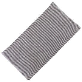 ベッド 転落防止 滑り止め マット シート「楽位置楽座」 椅子 イス 転倒 転落 防止 対策 介護 用品