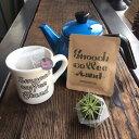 Smooch Coffee 1ドリップバッグ