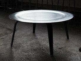 Herman Miller CTW Table(Eames)ハーマンミラー社 プライウッドテーブル/イームズ