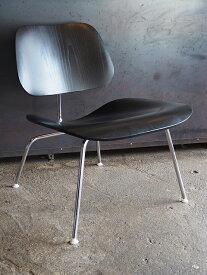 Herman Miller ハーマンミラー社LCM Chair/Eames LCMチェア/イームズ (Black)