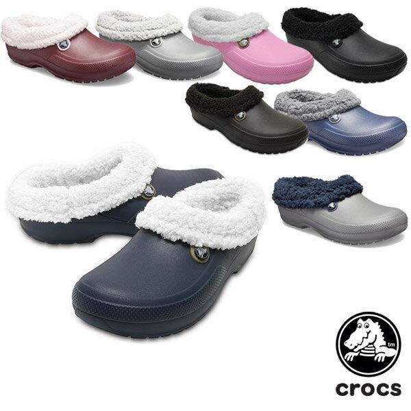 【送料無料】クロックス(CROCS) クラシック ブリッツェン 3.0 クロッグ(classic blitzen 3.0 clog ) メンズ/レディース サンダル【男女兼用】【楽ギフ_包装選択】【r】[BB]